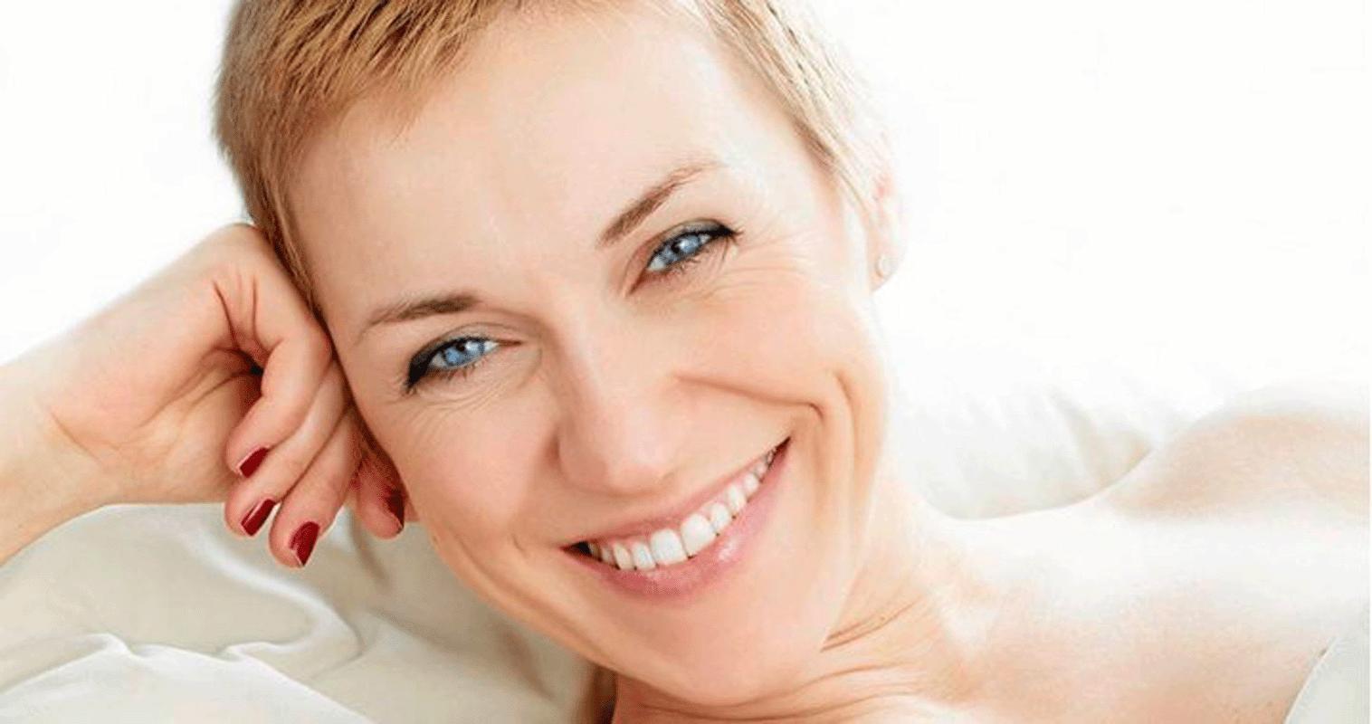 anti aging spa treatments