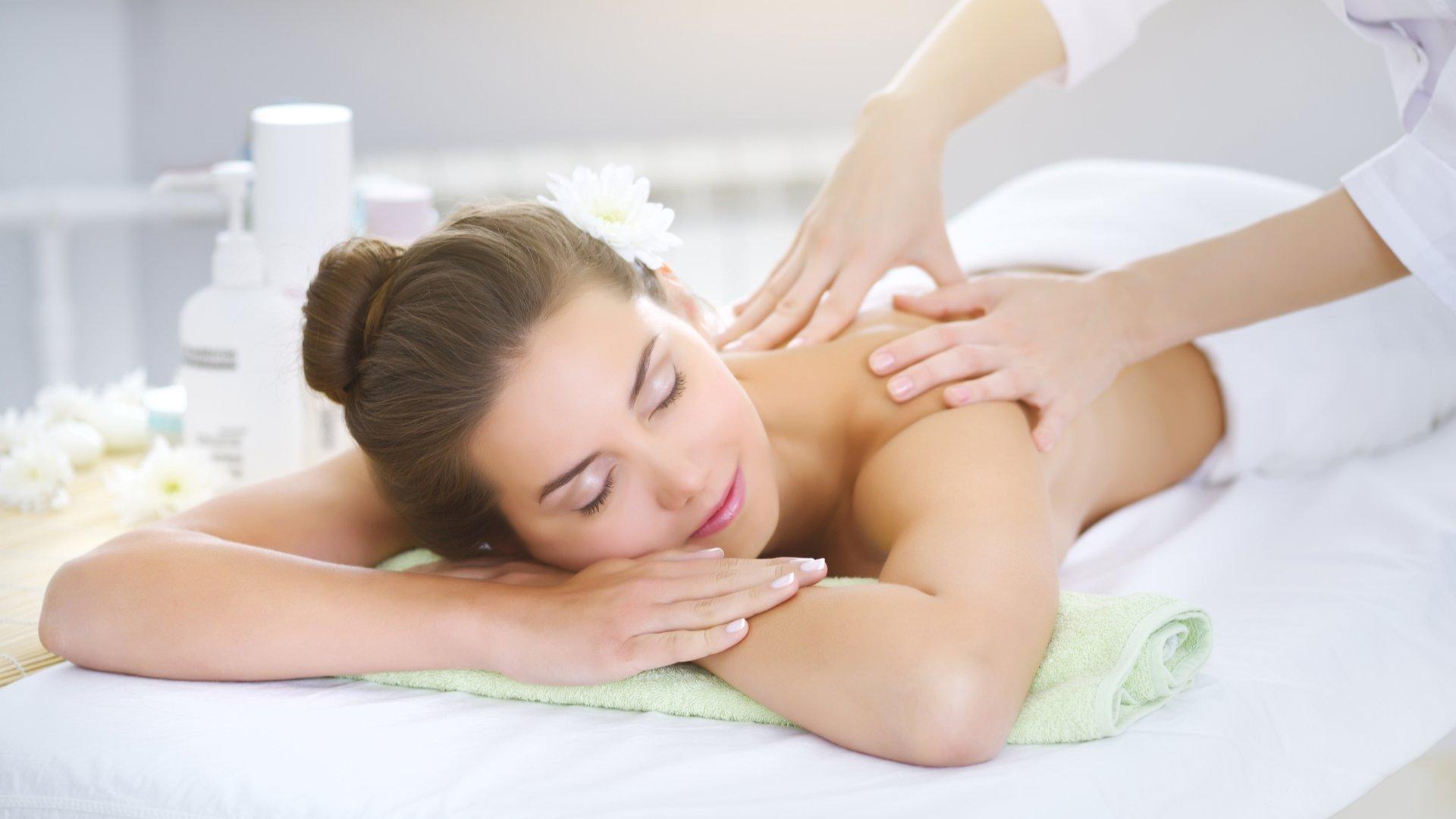 massage lansdale